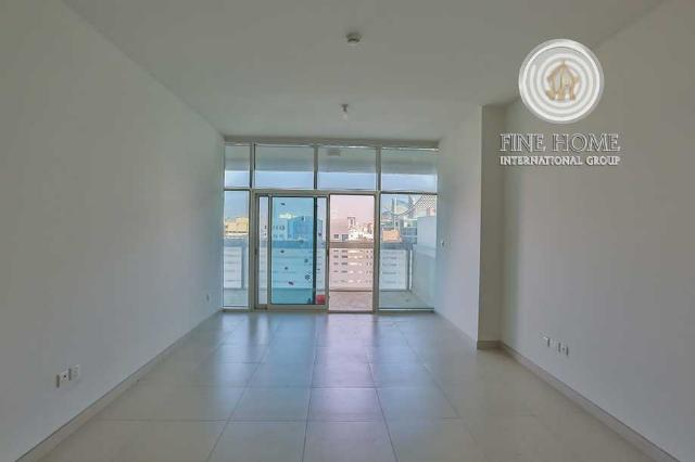 Apartment in Khalidiyah, Abu Dhabi