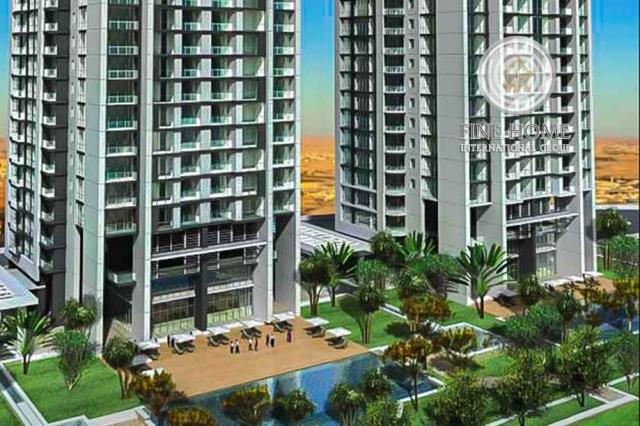 Apartment in Marina Heights 2_AL Reem Island (RE_7...