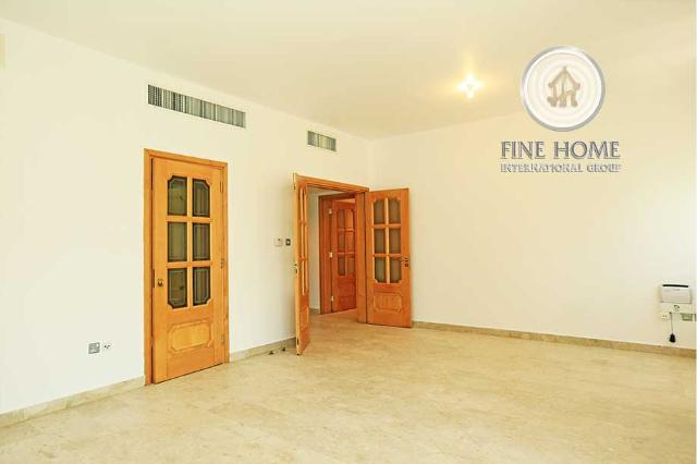 Amazing 3BR.Apartment in Al Khalidiya
