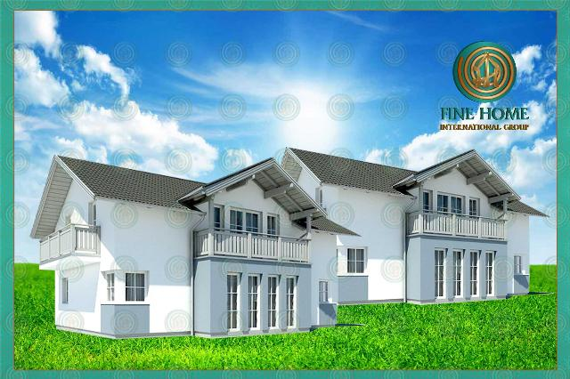 Compound 2 Villas in Shakhbout City_Abu Dhabi (CO_...