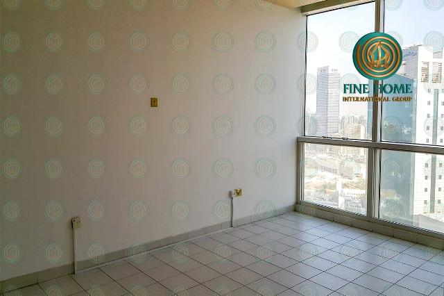 Amazing apartment in Corniche Road_Abu Dhabi (APL_412_17)