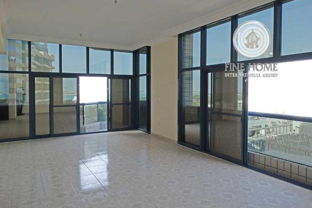 Apartment in Al Khalidiyah, Abu Dhabi