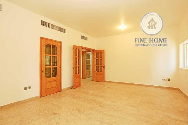 Amazing Apartment in Al Khalidiya