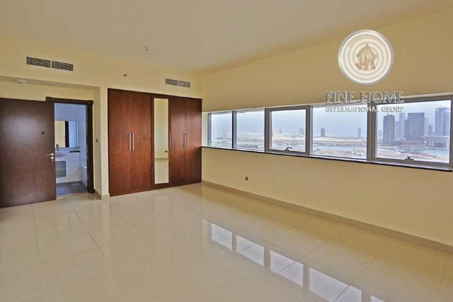 Fabulous 3BR.Apartment in Al Mina Street