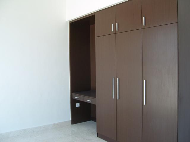 Admirable Studio Apartment For Sale in Al Maha Tow...