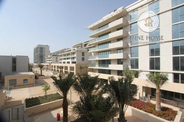 Amazing Apartment in Al Zeina