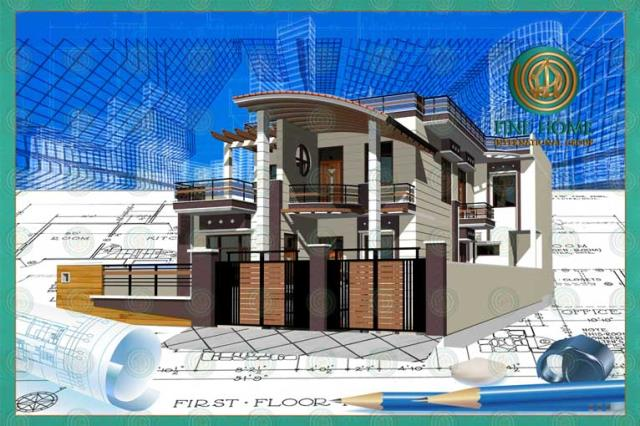 Incredible Villa in Shakbout City_Abu Dhabi_(VL_53...