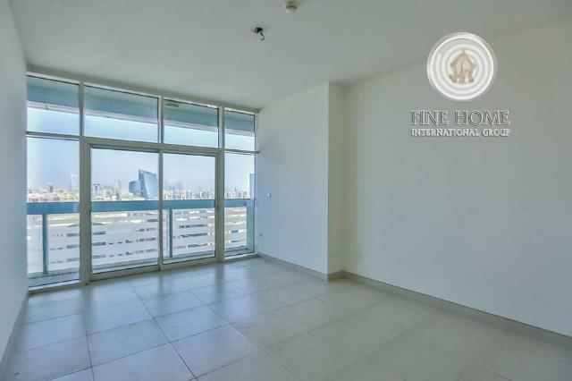 Style Apartment in AlKhalidiyah,AbuDhabi