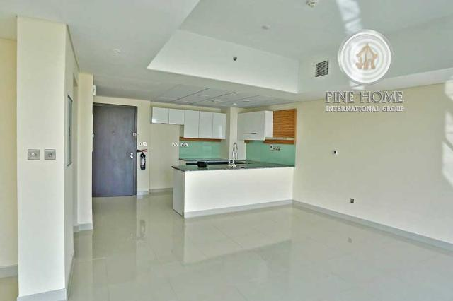 Amazing Apartment in AlBateen, Abu Dhabi