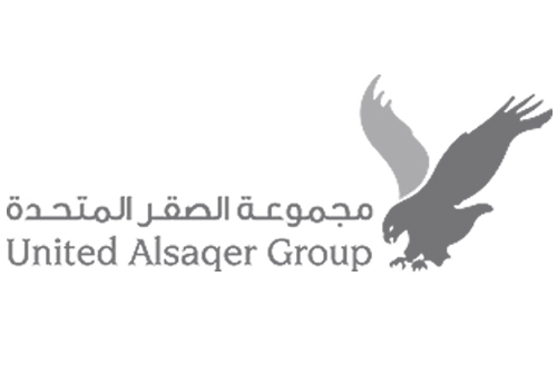 United Al Saqer Group