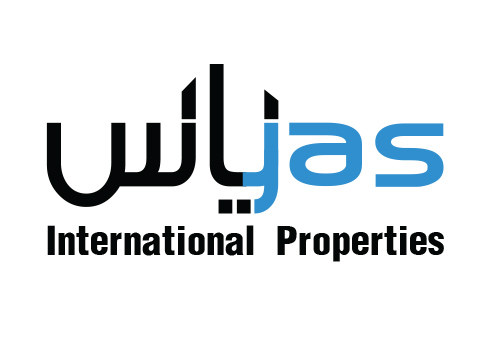 Yas International Properties