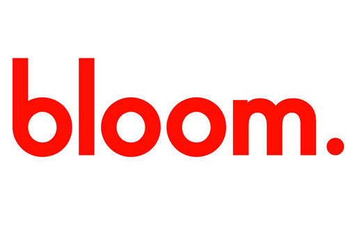 Bloom Holding