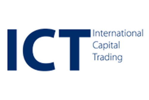 International Capital Trading