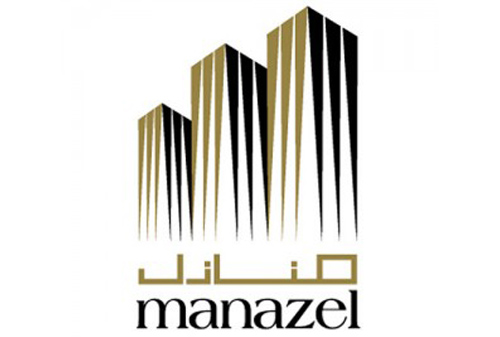 Manazel Real Estate