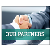 Real Estate Partners